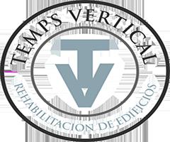temps-vertical-logo